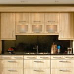 Jasa Kitchen Set 2